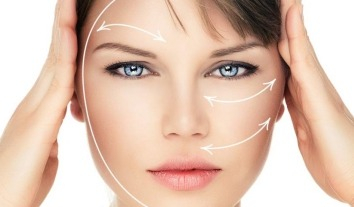 gallery/relleno facial web